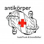 antikrper 